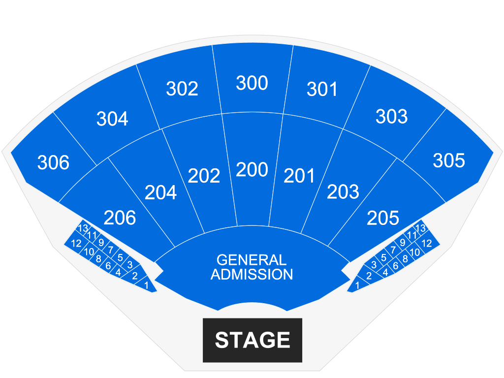 Theater At Madison Square Garden New York Tickets Schedule